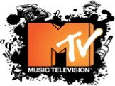 2011–present On 1 February 2011, MTV removed all music from the channel and moved it to newly launched channel MTV Music; the only music that remains is the occasional MTV Most Wanted strand. The channel became a general entertainment channel and was moved to the entertainment section of Sky's EPG a